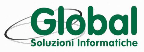 Global Soluzioni Informatiche