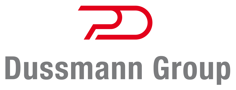 PD Dussmann Group