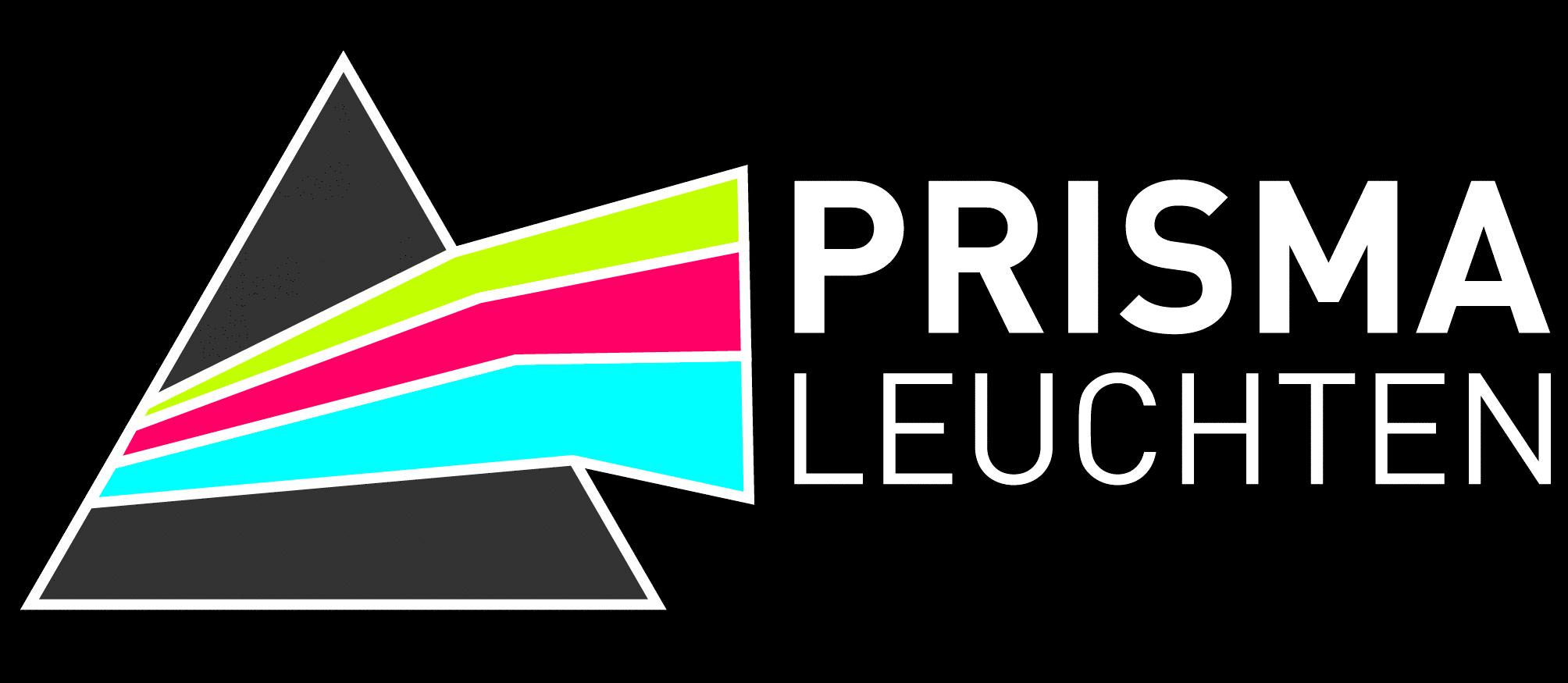 PRISMA LEUCHTEN