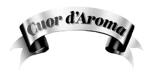 CUOR D'AROMA