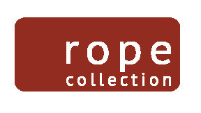 rope collection