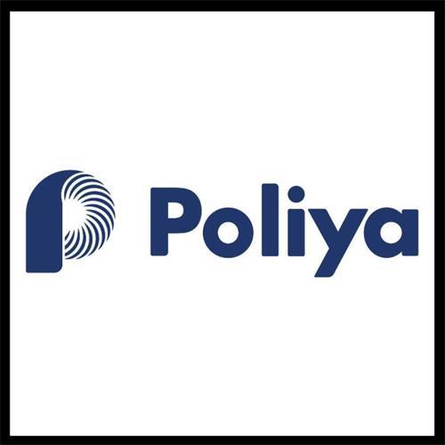 P Poliya