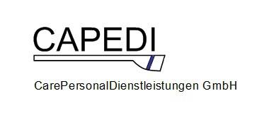 CAPEDI CarePersonalDienstleistungen GmbH