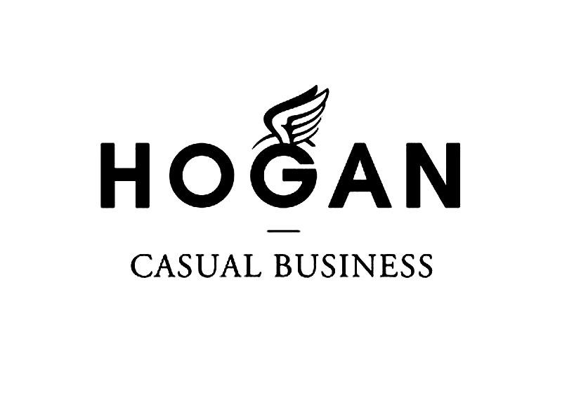 HOGAN CASUAL BUSINESS
