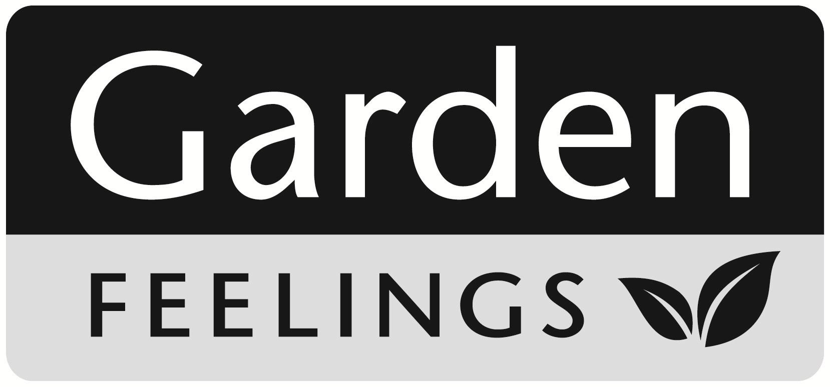 garden feelings - reviews & brand information - aldi einkauf gmbh