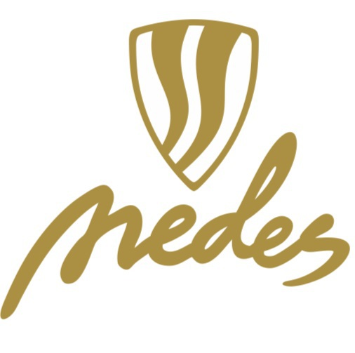 nedes