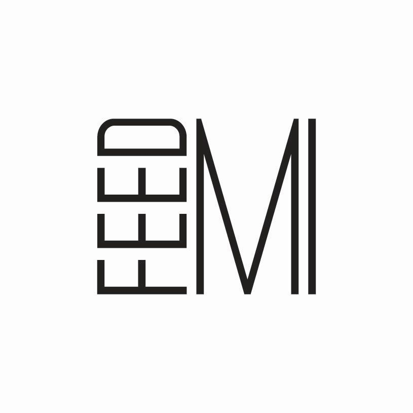 FEED MI