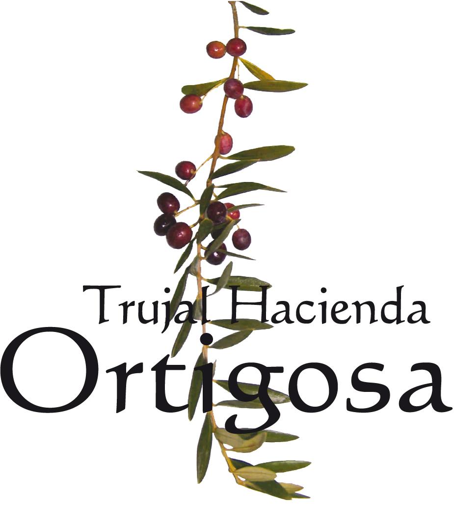 TRUJAL HACIENDA ORTIGOSA