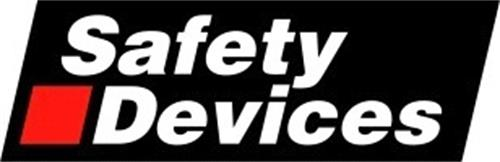 Safety Devices