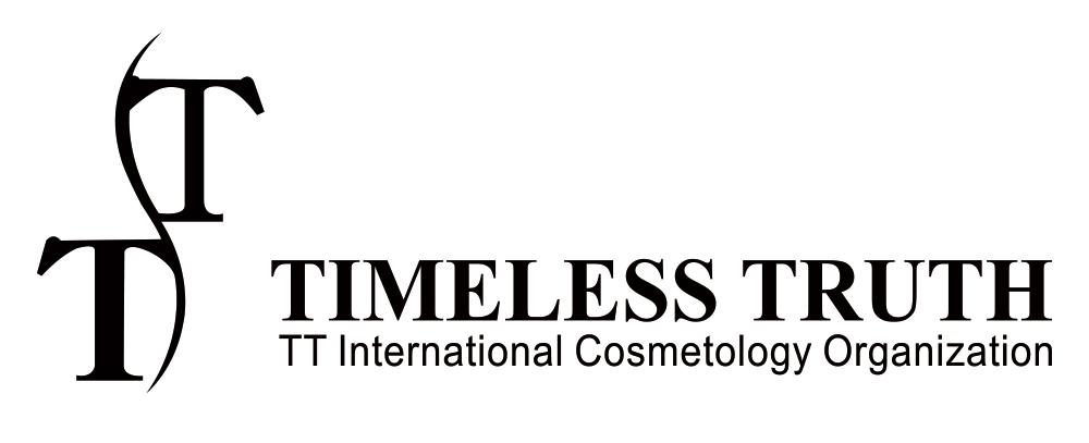 TIMELESS TRUTH TT International Cosmetology Organization