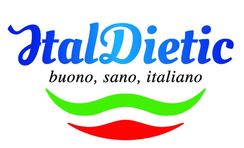 ITALDIETIC BUONO SANO ITALIANO