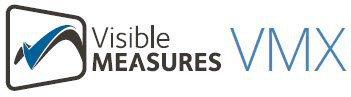 Visible MEASURES VMX