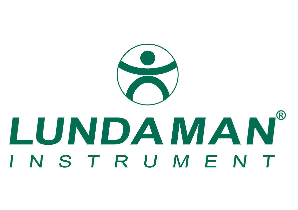 Lundaman Instrument