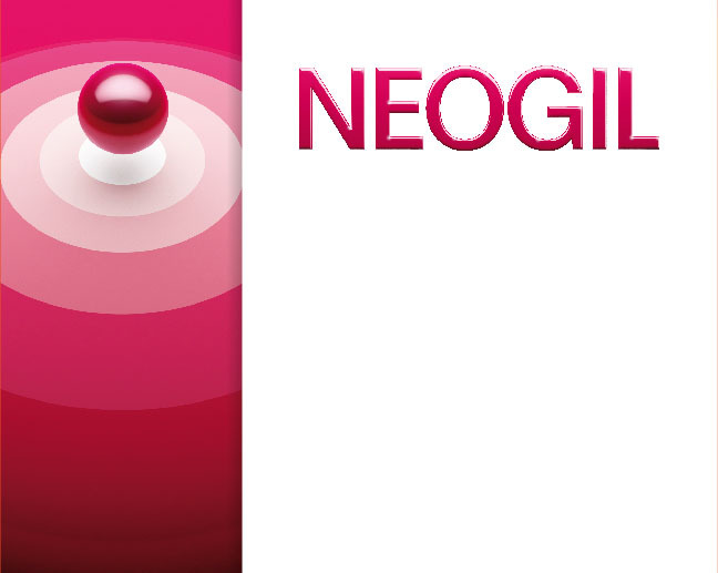 NEOGIL