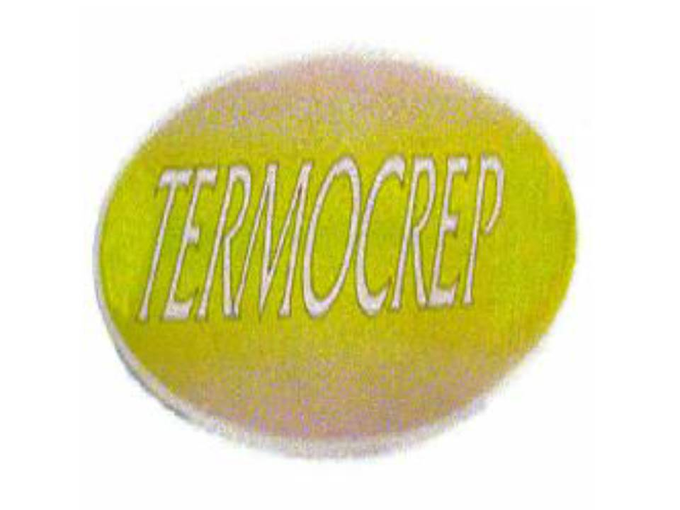 TERMOCREP