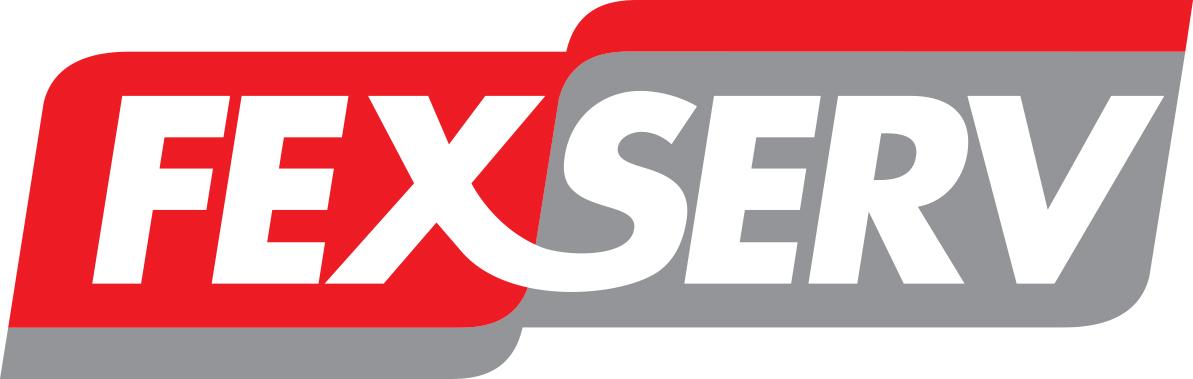 FEXSERV