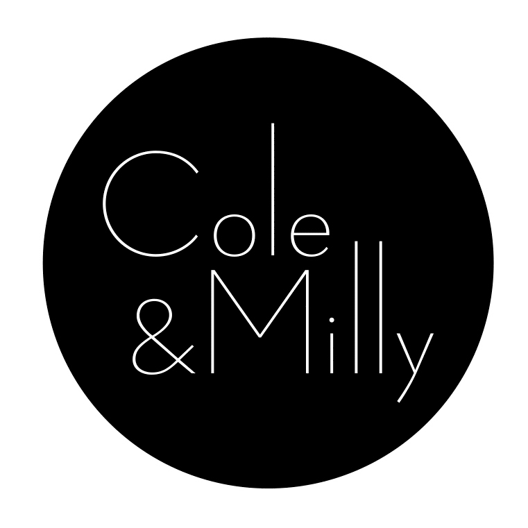 Cole & Milly
