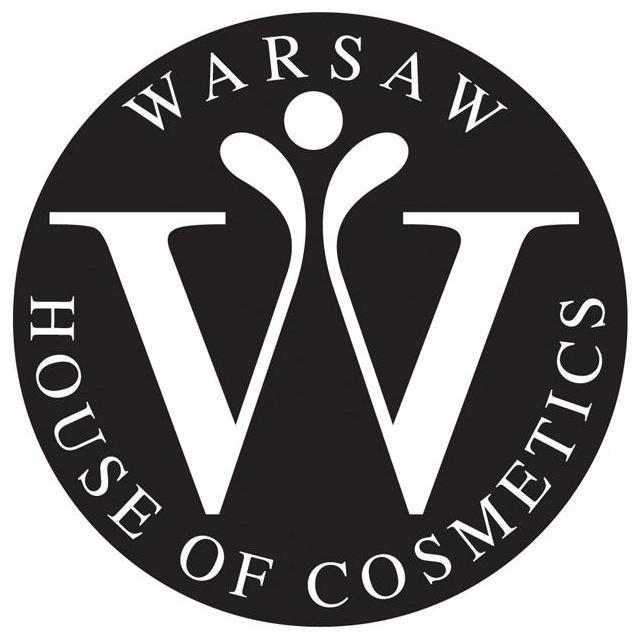 WARSAW HOUSE OF COSMETICS VV