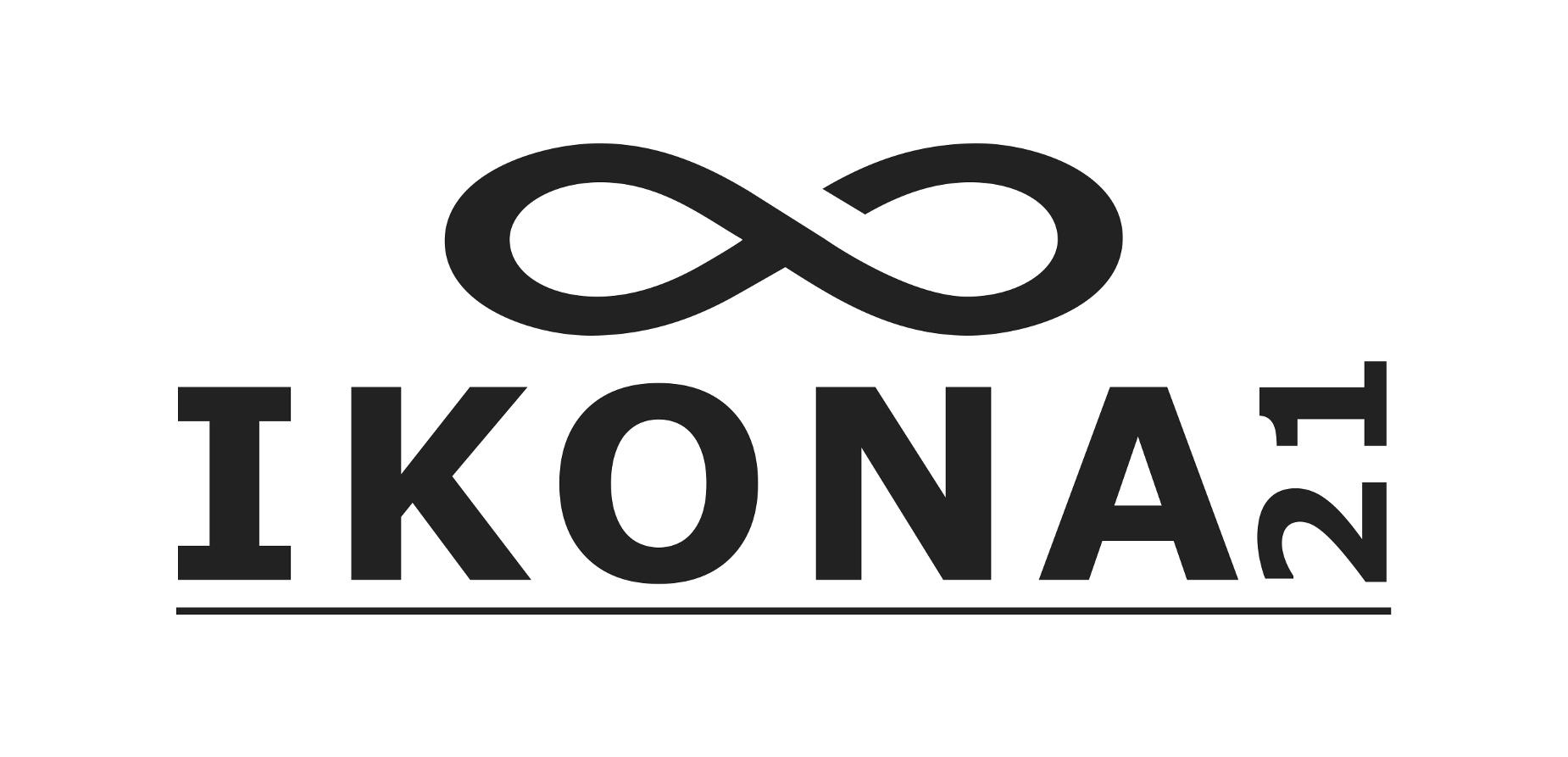IKONA21