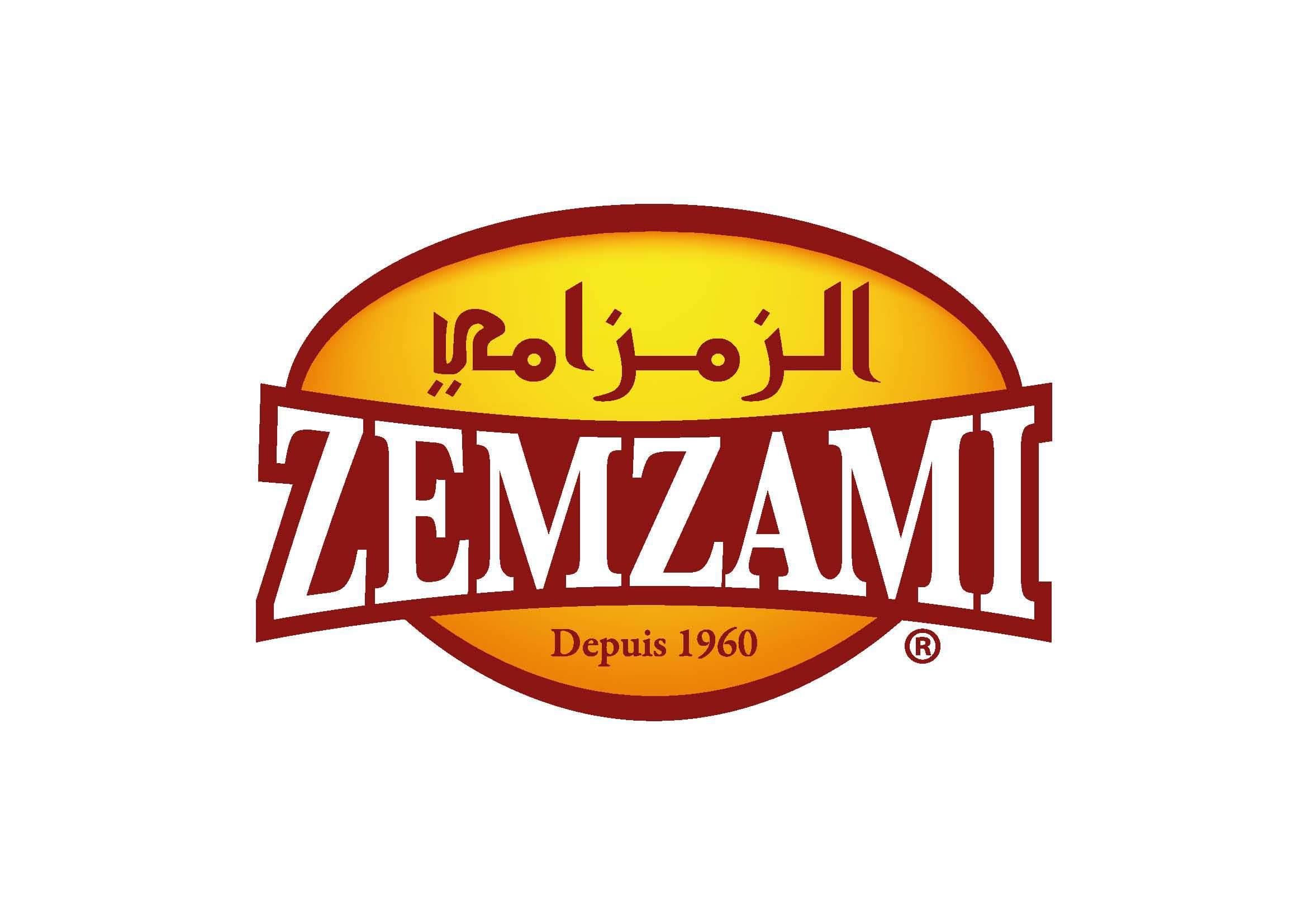 ZEMZAMI Depuis 1960