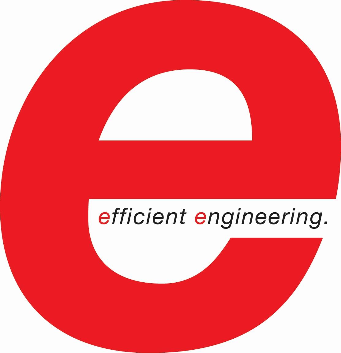 e efficient engineering