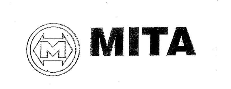 M MITA