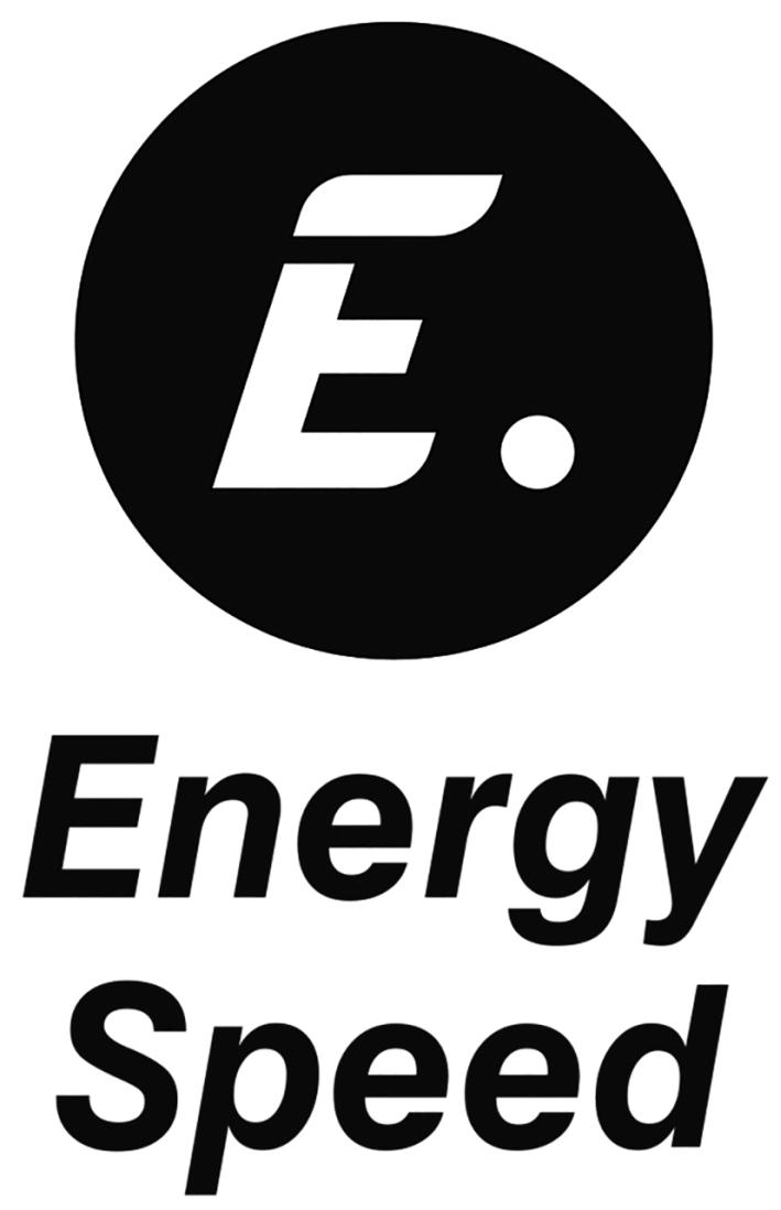 E. ENERGY SPEED