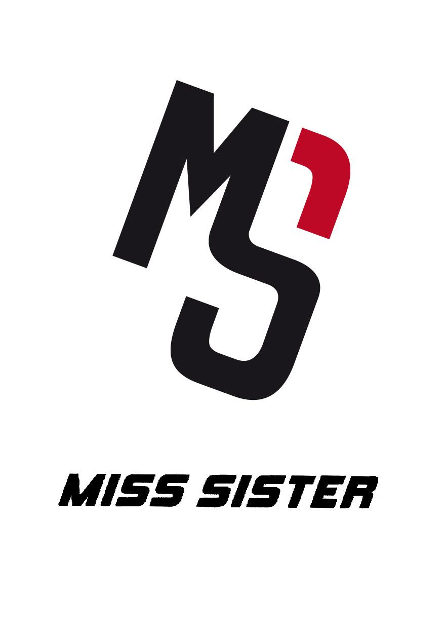 MISS SISTER