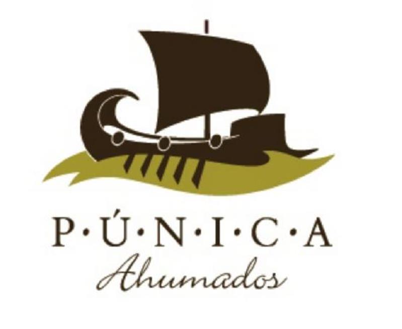 PUNICA AHUMADOS