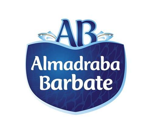 AB Almadraba Barbate