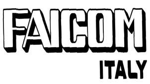 FAICOM ITALY