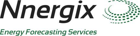 NNGERGIX ENERGY FORECASTING SERVICES