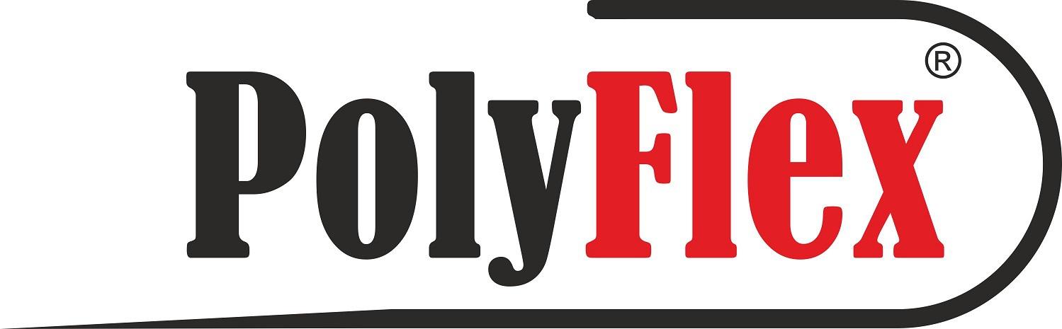 PolyFlex