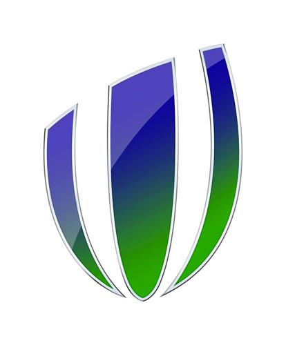 WORLD RUGBY LIMITED