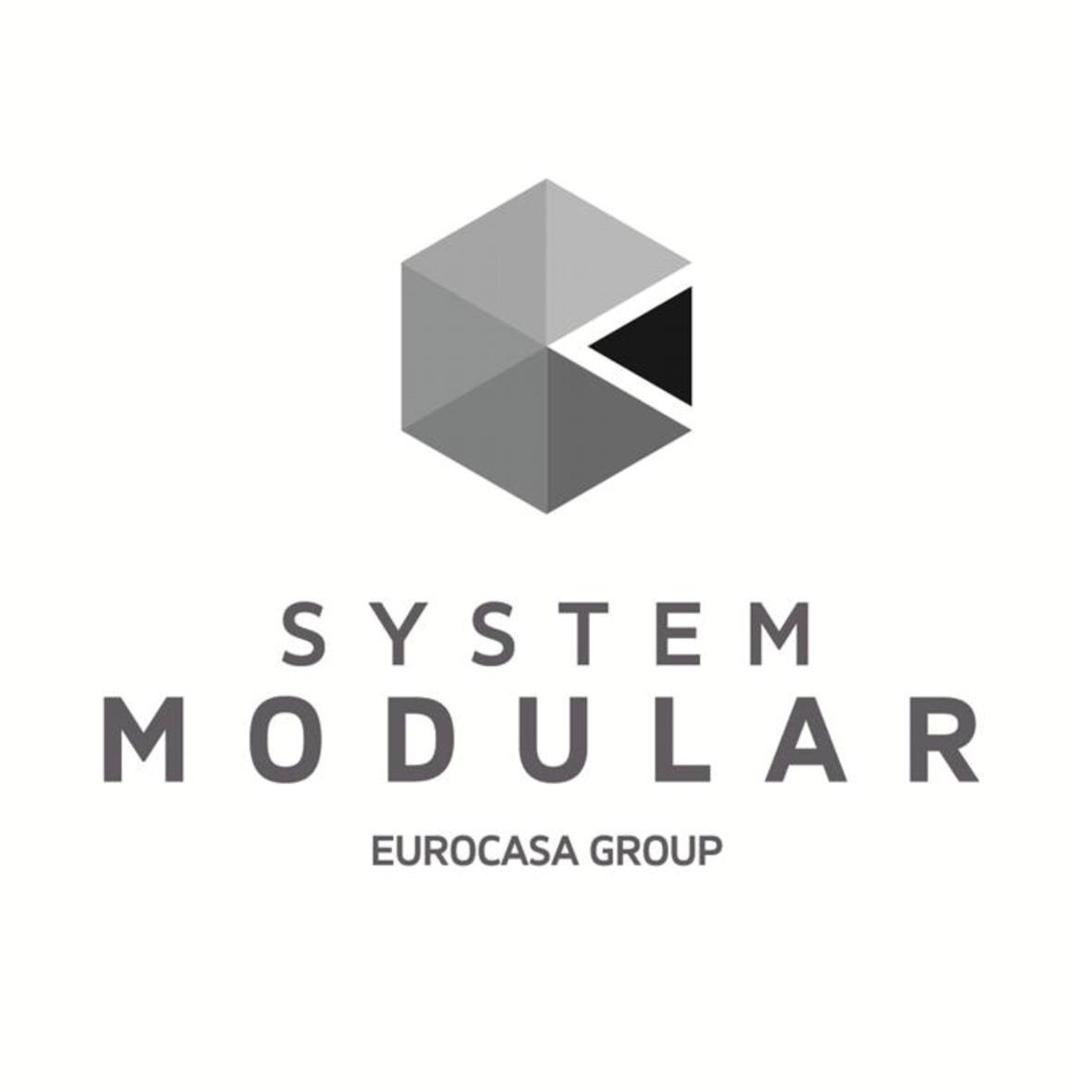 SYSTEM MODULAR EUROCASA GROUP