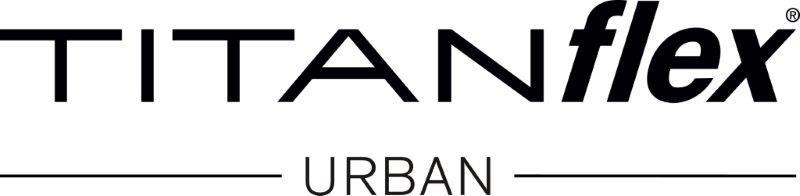 TITANflex URBAN