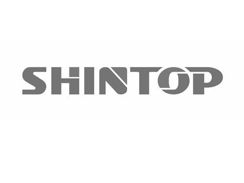 SHINTOP