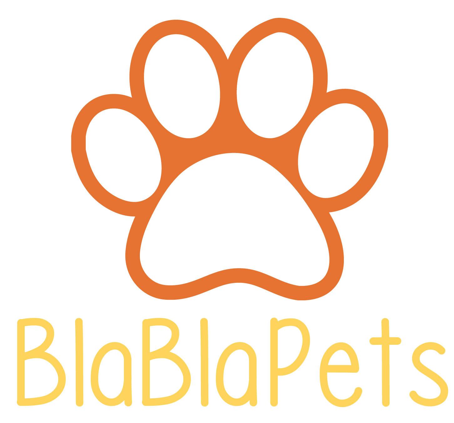 BlaBlaPets