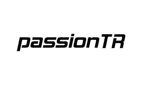 passionTR