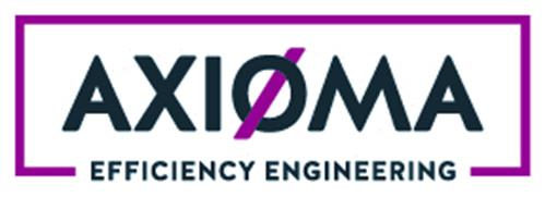 AXIOMA efficiency engineering