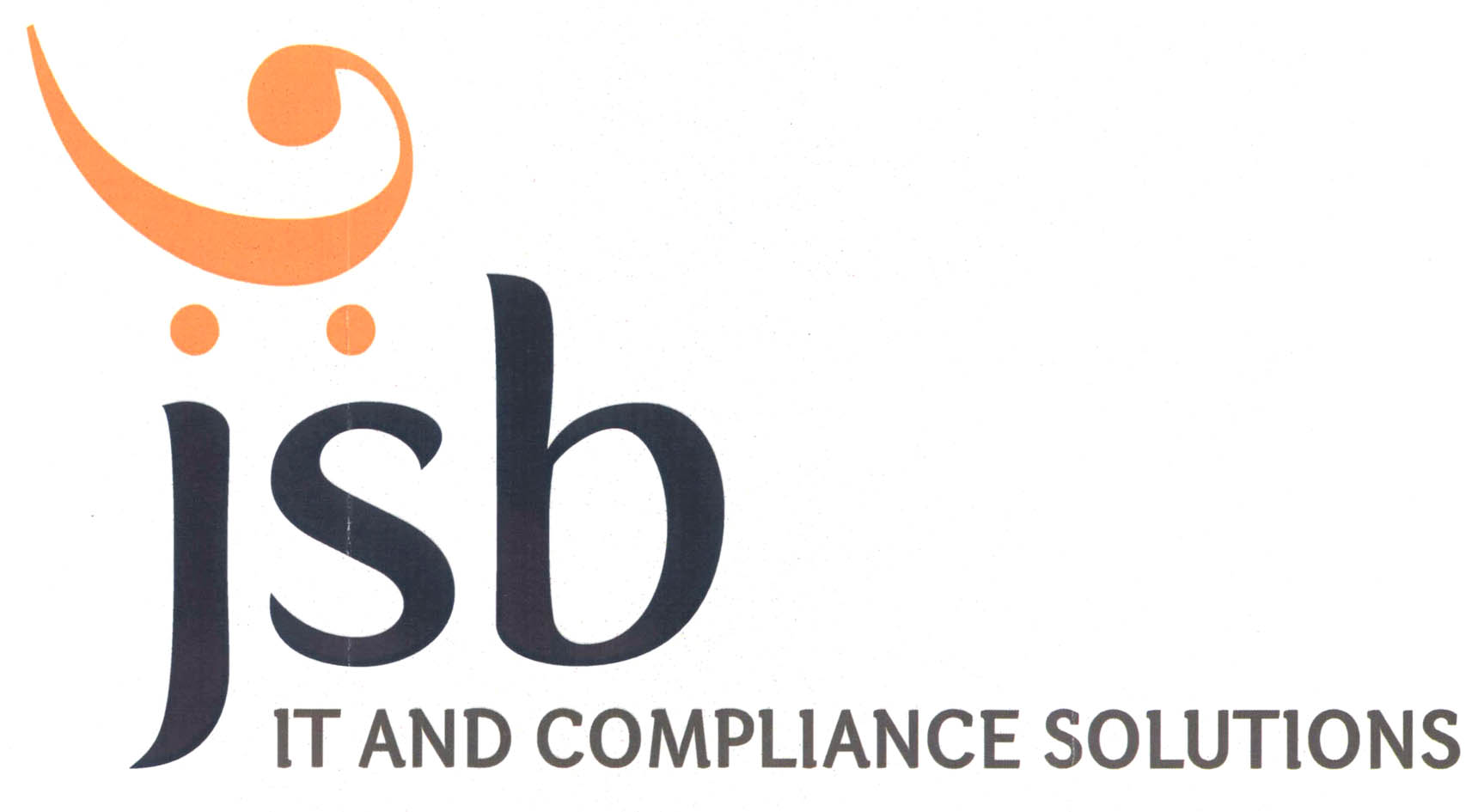 jsb IT AND COMPLIANCE SOLUTIONS
