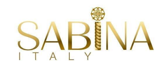 SABINA ITALY