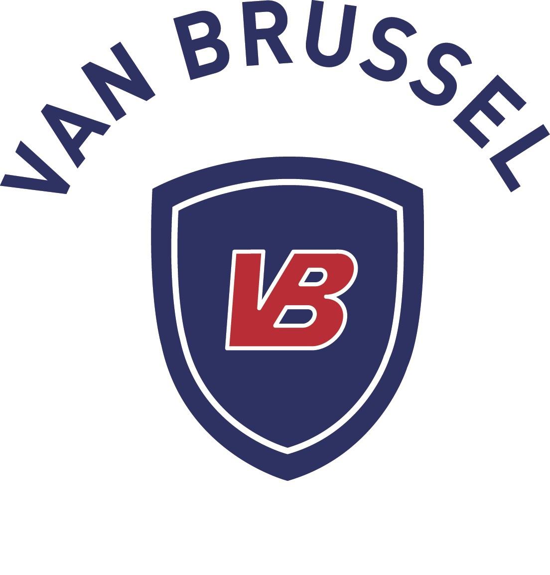VAN BRUSSEL