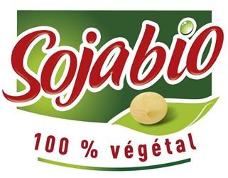 Sojabio 100 % végétal