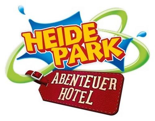 HEIDE PARK ABENTEUER HOTEL
