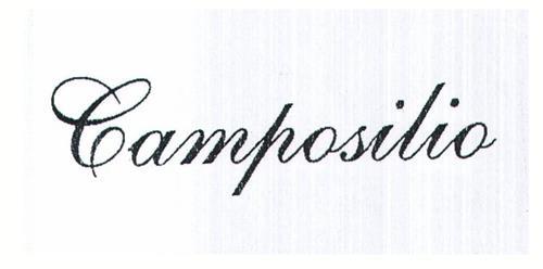 Camposilio