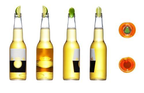 Cervecería Modelo de México, S. de R.L. de C.V.