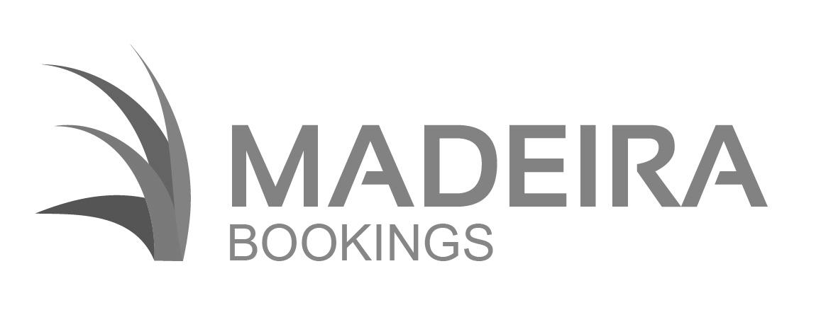 MADEIRA BOOKINGS
