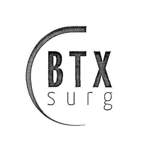 BTX SURG