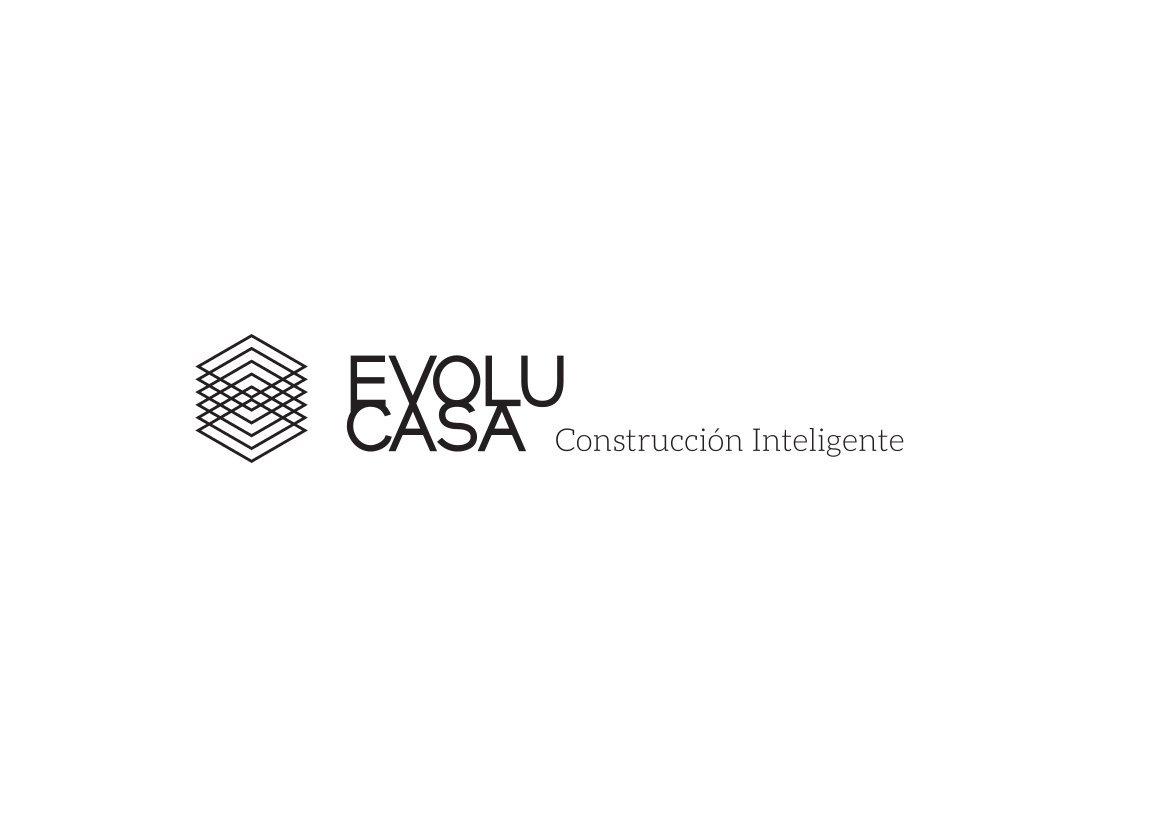 EVOLUCASA Construcción Inteligente